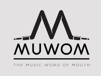 MWweb