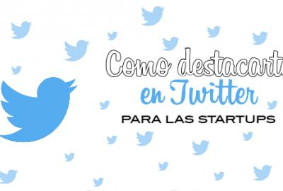 Twitter Infografía