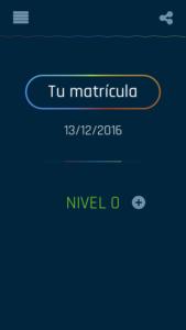 info-basica-nivel-0