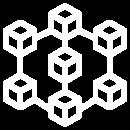 Blockchain y Criptomonedas